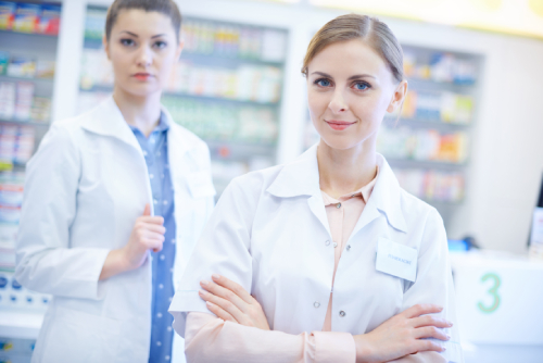 ARI Retail Software introduces a Pharmacy Management System