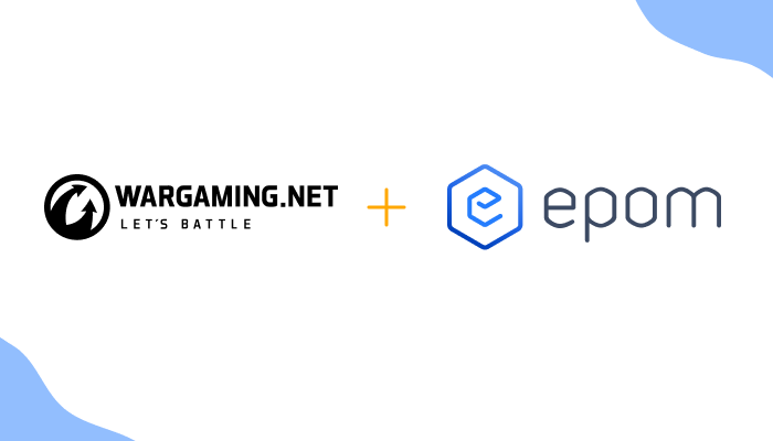 Wargaming Partnered with Epom for Ad Delivery Scale-Up