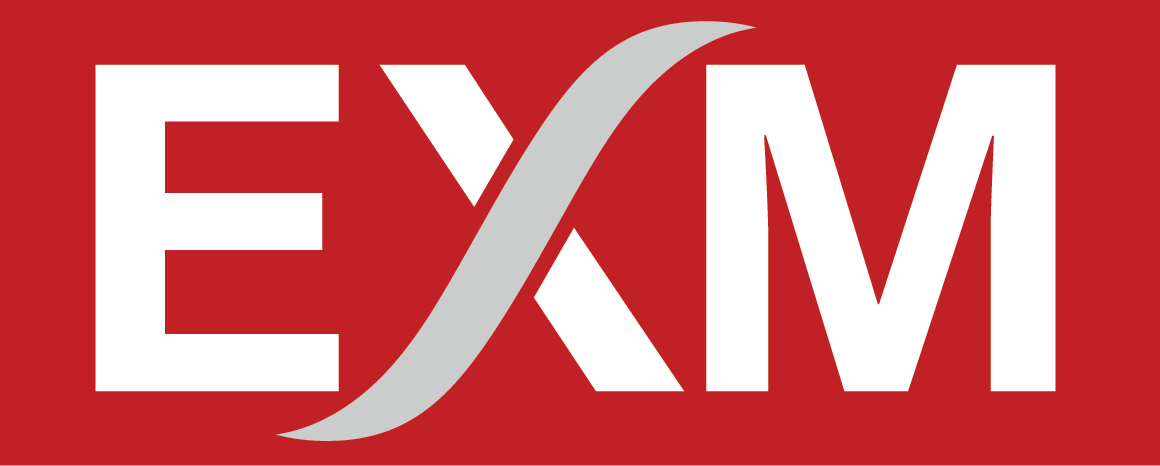 EXM Insight welcomes Stuart Keeler as Chief Growth Officer