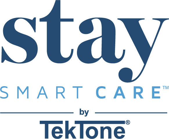 Stay Smart Care™ Enters Pilot Program with AmareVida