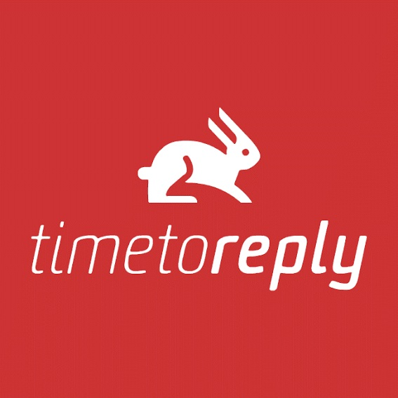timetoreply launches first email-analytics tool to help Microsoft o365-based businesses dramatically improve response times