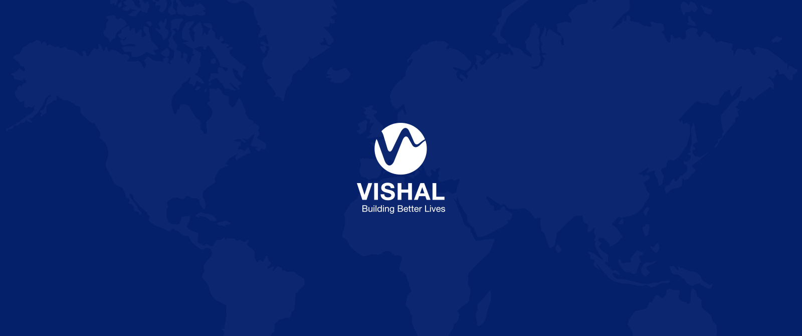 Vishal Group Supported The Government During The Covid-19 Lockdown