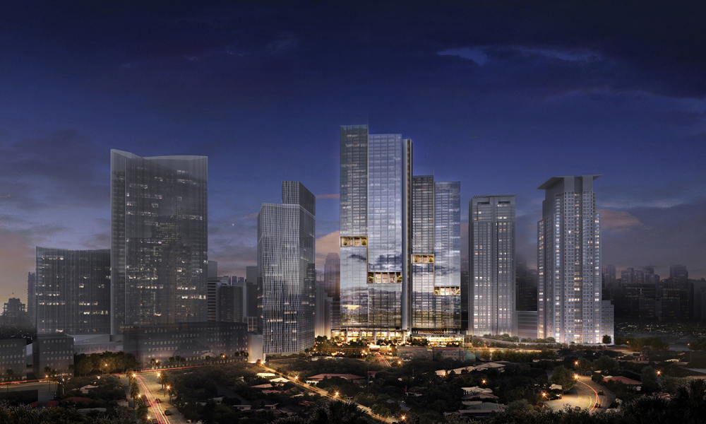 Ayala Land Premier: A Luxury Property Developer Like No Other