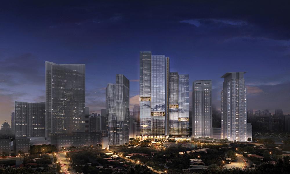 Ayala Land Premier: A Luxury Property Developer Like No Other