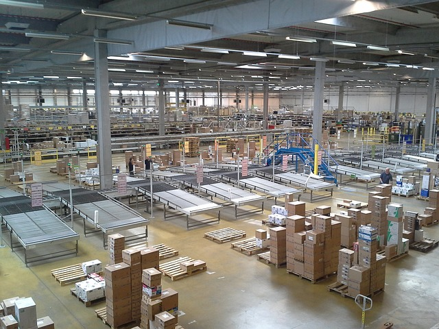 FulfilPro LTD acquires UK operations of TransFulfilment, a USA based ecommerce fulfilment and storage company