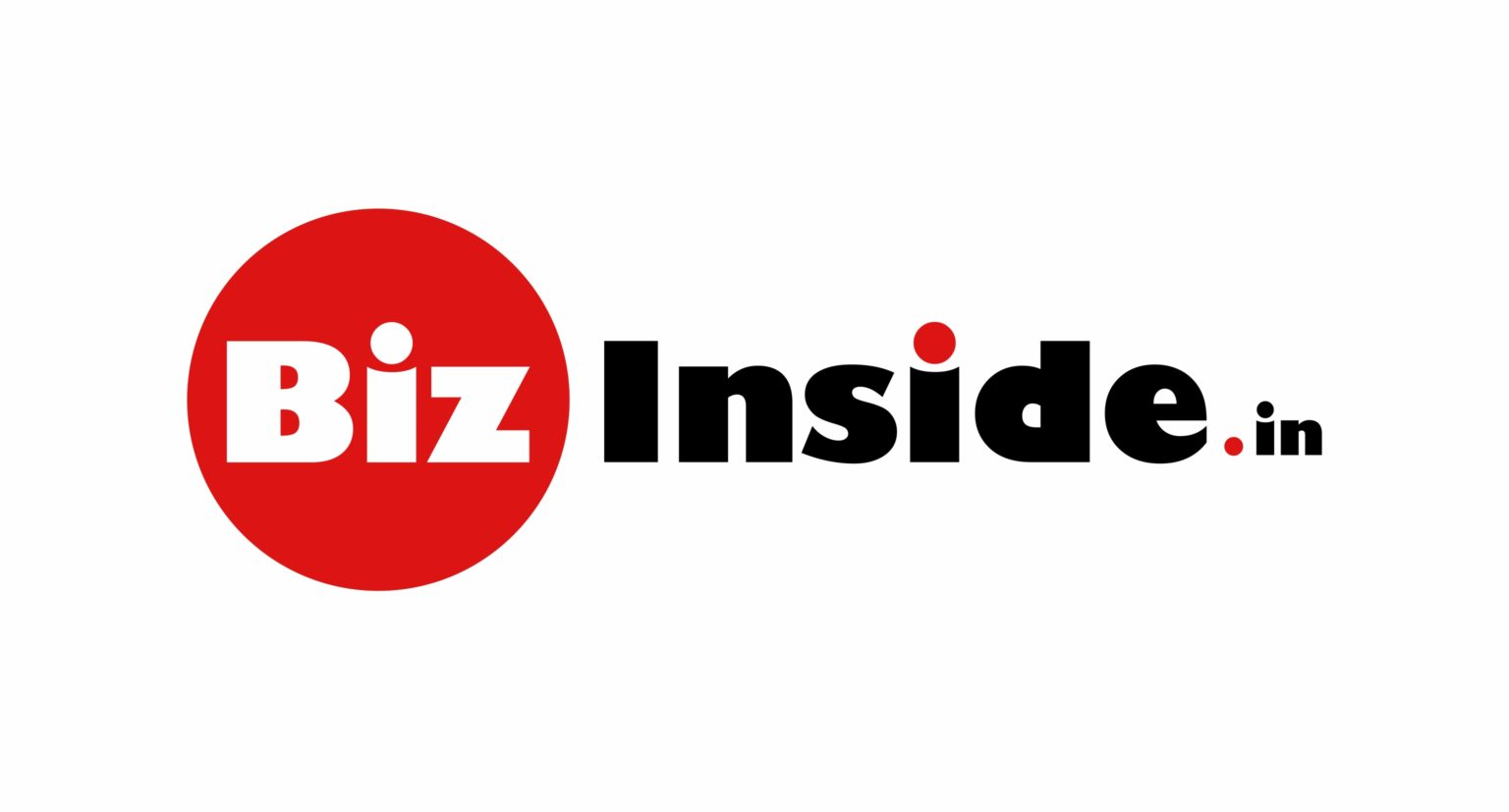 BizInside - the future of Indian Business news  media industry