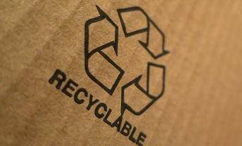 France Suspends Removal of Point Vert from Packaging and Recyclable Products