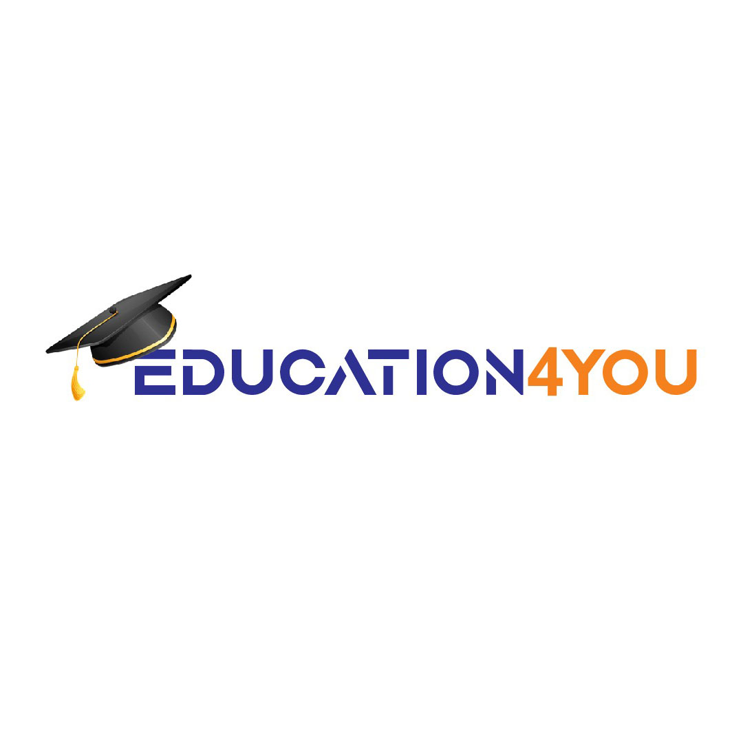 Best training institutie in hyderabad.For python,digital marketing and u/ux