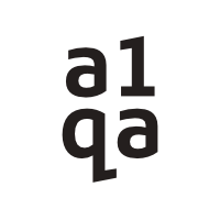 a1qa among finalists of Deloitte European Software Testing Awards 2020