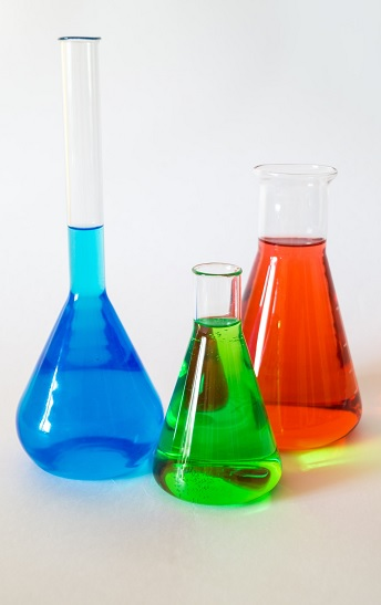 EU Publishes Draft Revision to CLP Regulation on Substances and Mixtures