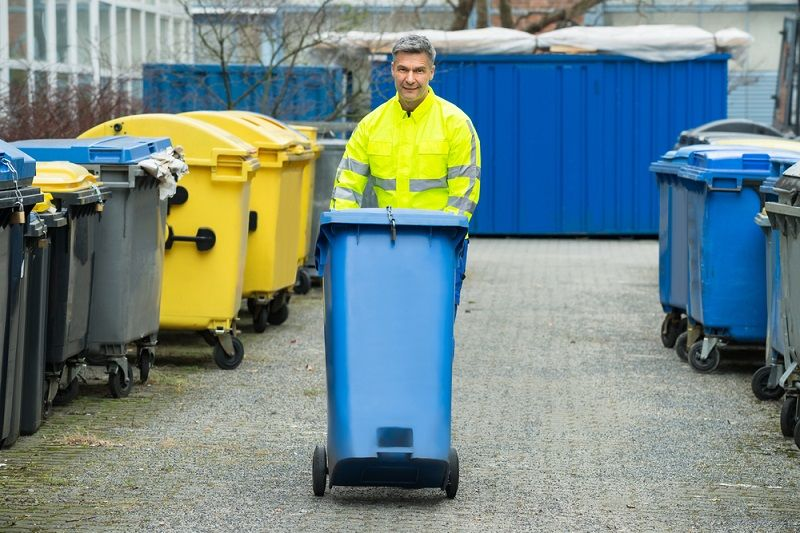 Benefits of Cheap Skip Hire Services