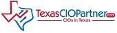 Texas CIO Partner Provides Innovative, Part-Time CIO services for Digital Transformation