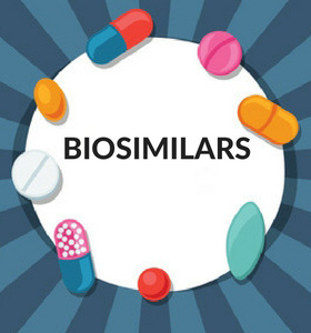 The Global Biosimilars market fuel the growth of pharmaceutical industries owing to cost-effectiveness and active ingredients