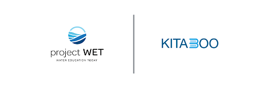 Project WET Partners with KITABOO to Deliver Digital Content on an eBook Platform