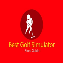 Best Golf Simulator Store Recognized as the Leading Provider of the Best Golf Simulators