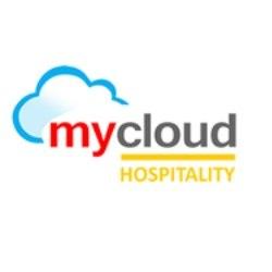 mycloud hospitality Platform Unveils New Features, Taking Hospitality Management to the Next Level