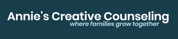 Annie's Creative Counseling - An ultimate platform for child counseling