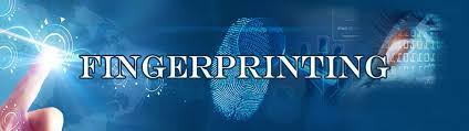 Top Rated Fingerprinting services in Canada  USA at Fingerprinter