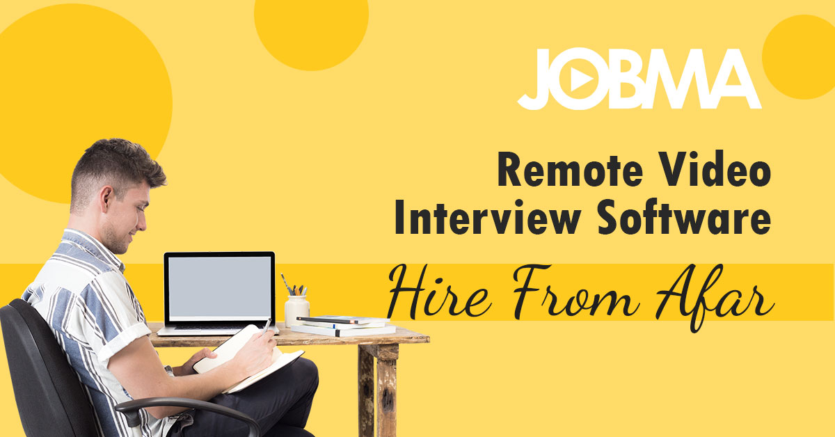 How To Select A Perfect Hiring Tool For HR?