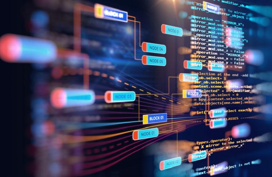 How Data Science Benefits MEP Engineers in Construction Industry