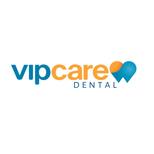 VIPcare Announces New Website Launch