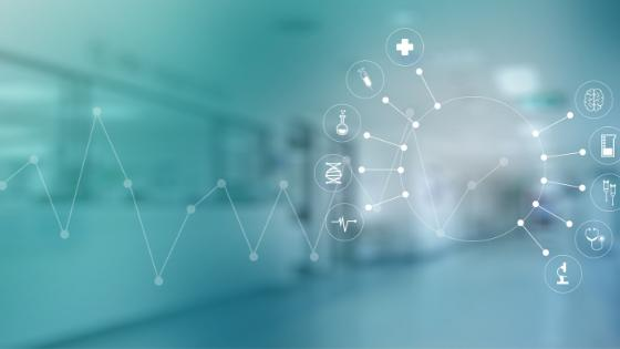 Cirdan enables Northern Pathology to connect to the My Health Record system
