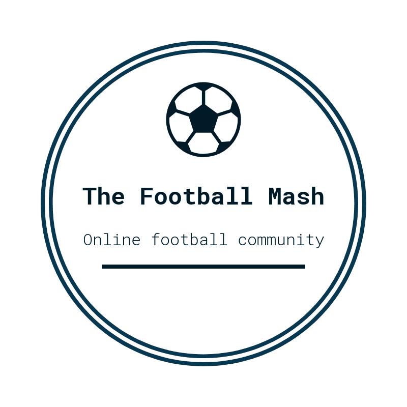 The Football Mash: A Social Network Dedicated To Football