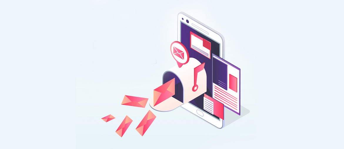 Email Deliverability: Check Out These 8 Best Ways to Improve Inbox Reach
