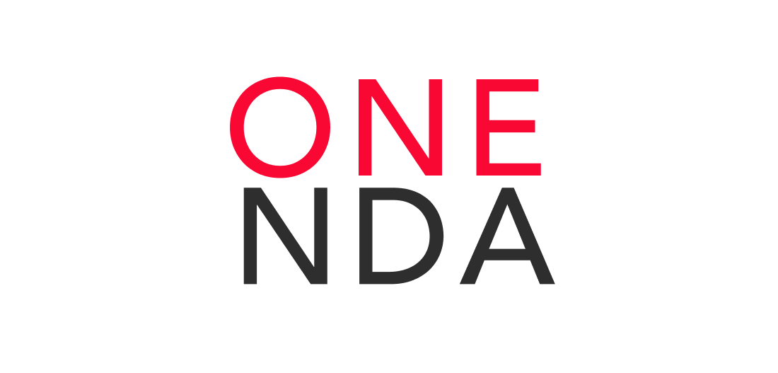 Legal Community Come Together to Create an Open-source Standardised NDA