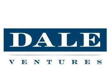 Dale Ventures increases Instanda investment by £5.8 million