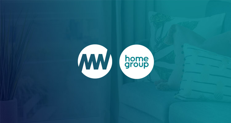 Mediaworks Unveils New Digital Experience for Home Group