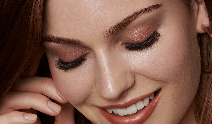 Lash Perfect Training Academy Launches Remote Online Courses