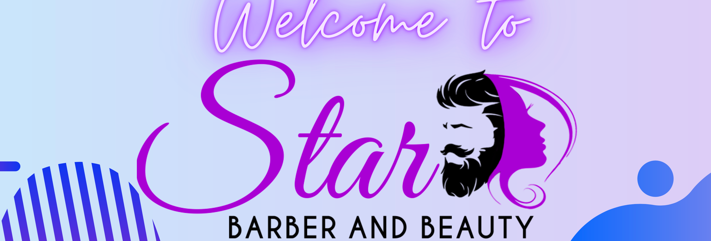 Star Barber  Beauty Salon in Tyler TX Is Ready to Transform Hair Looks This Christmas