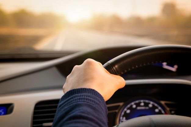 Guidelines Driving School Offers You Best Driving Lessons in Warwick