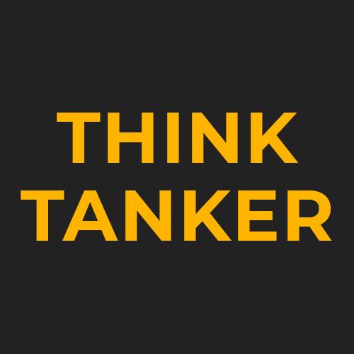 ThinkTanker Emerges as Leading ReactJS Development Company in Poland