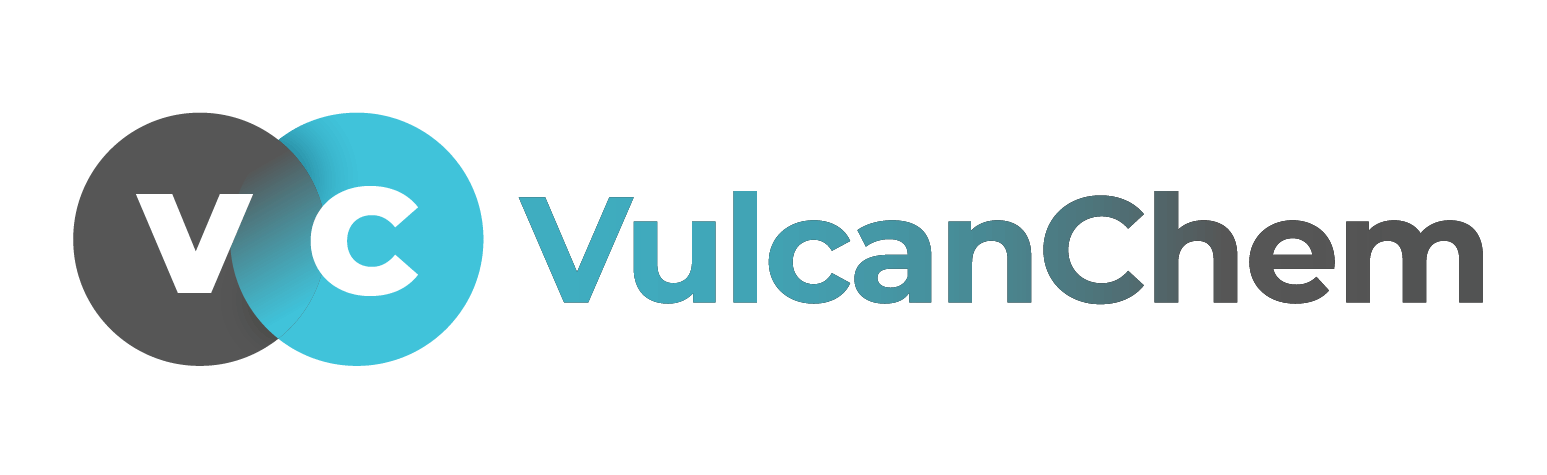 VulcanChem Provides Quality Compounds of Potential Cures for COVID-19 Research