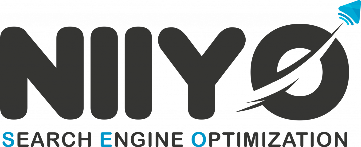 Niiyo Announces the Top Three Mistakes Businesses Commit While Choosing SEO services