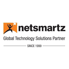 Netsmartz to Cover COVID-19 Vaccination Costs for Its Employees