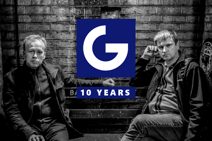 Bootstrapped Estonian Software Startup, Ganttic, Celebrates 10 Years