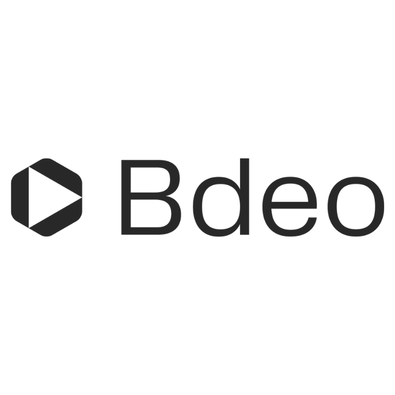 Insurtech Startup Bdeo Launches New Product to Automate Property Insurance Claims With Visual Intelligence