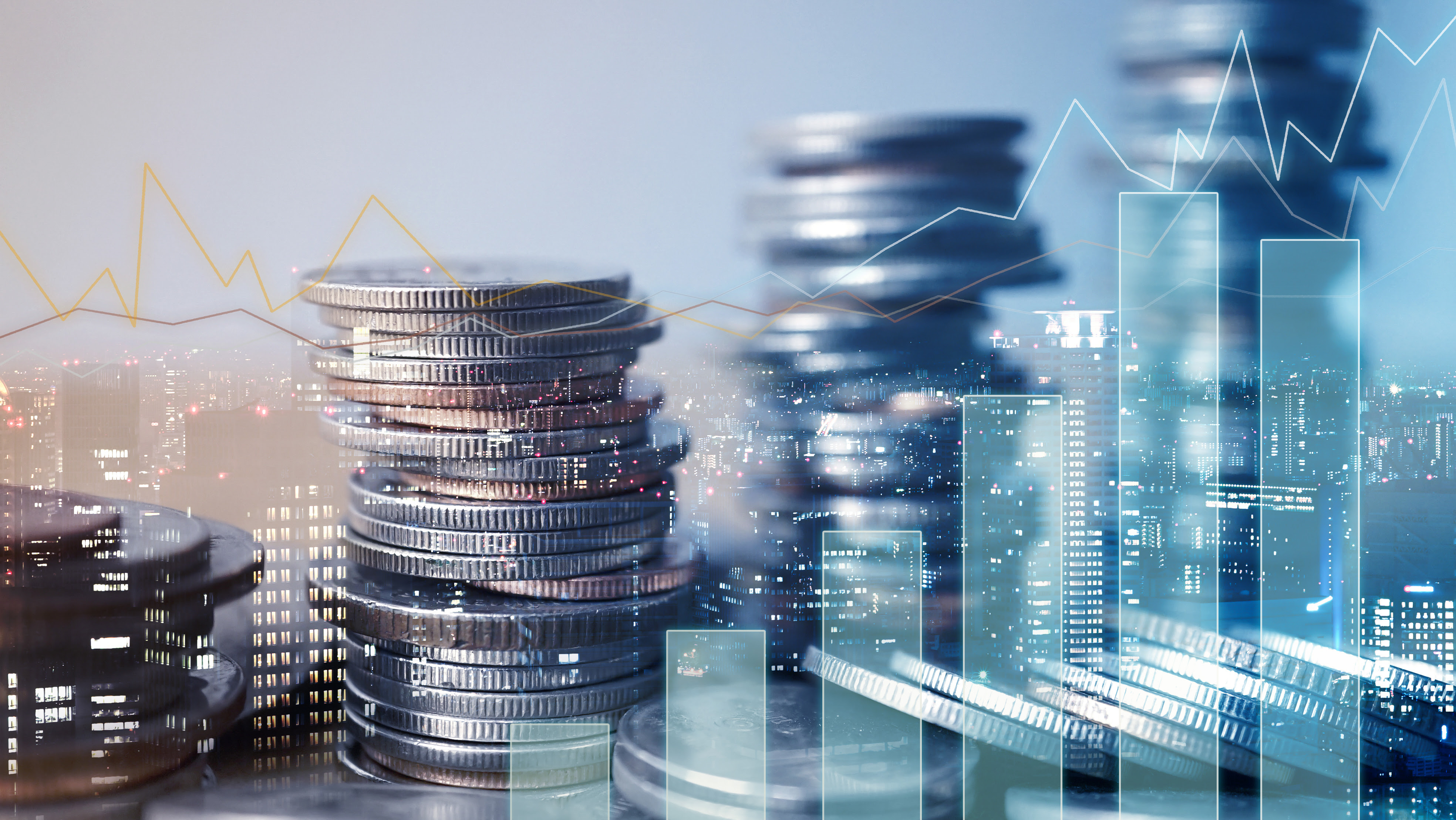 Litigation Funding Platform AxiaFunder launches its automated Secondary Market