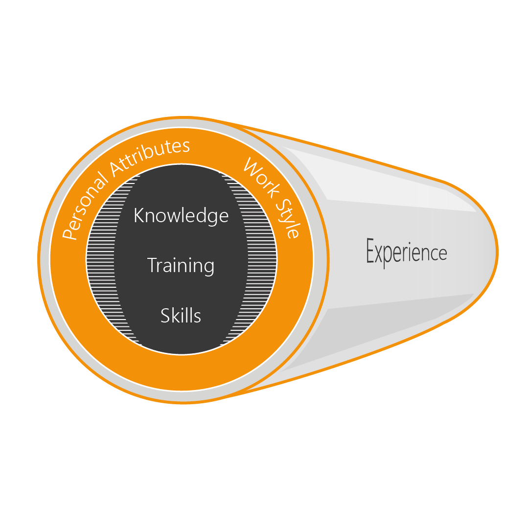 Online Competency Management tool for Engineers and Organisations
