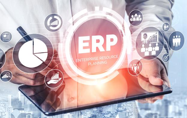 UK's Only Exact Platinum Partner Selects BPA Platform for Exact Software Integration