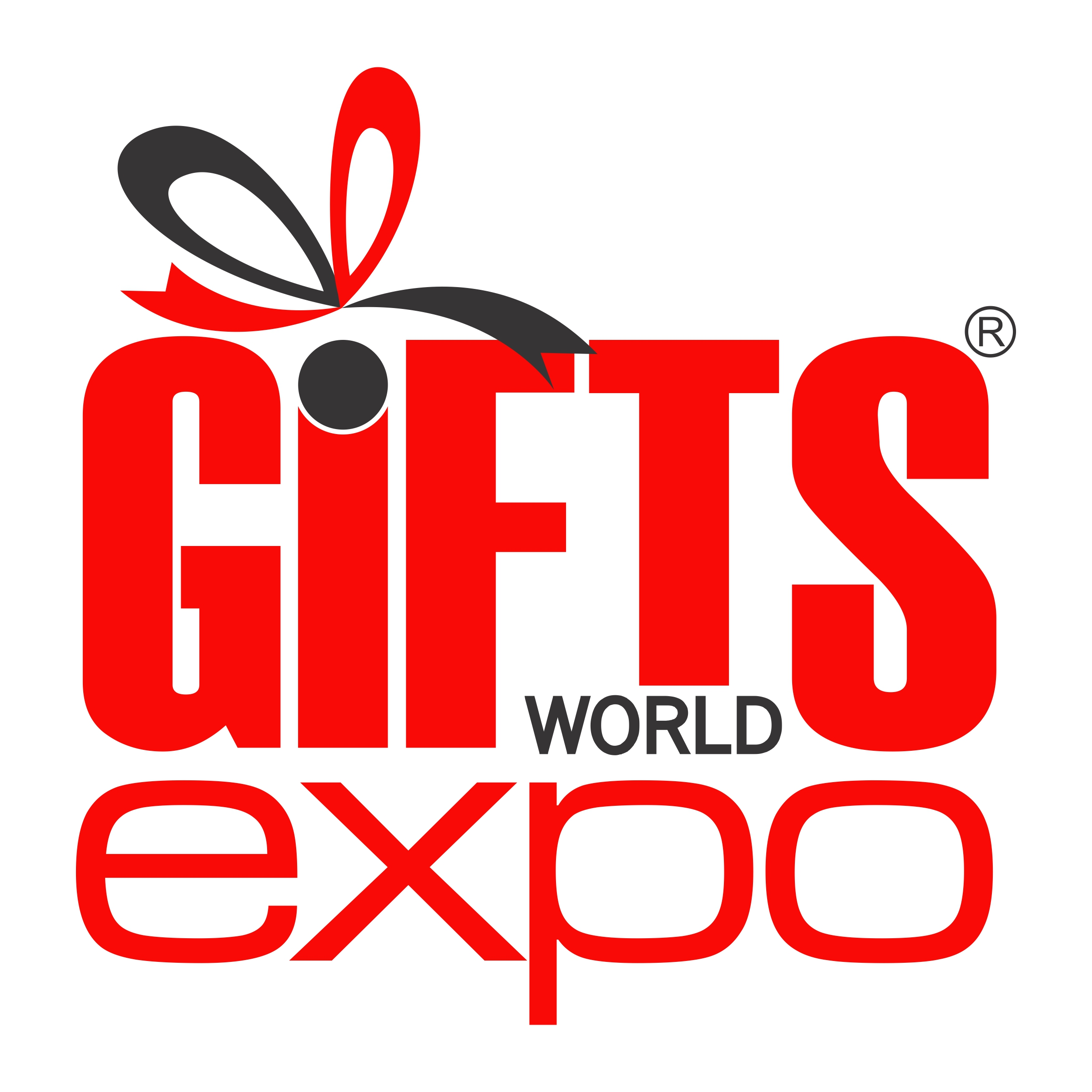 Showcase your gifting solutions under 9 exclusive segments at Gifts World Expo 2020