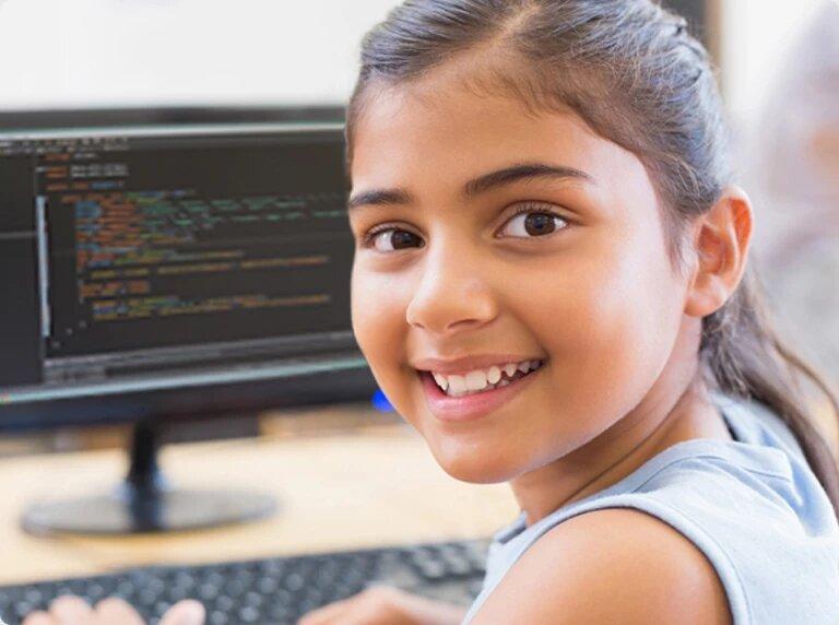Challenges of Balancing School and Afterschool Programs