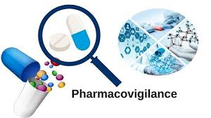 Which Are The Best Pharmacovigilance Courses in Pune?