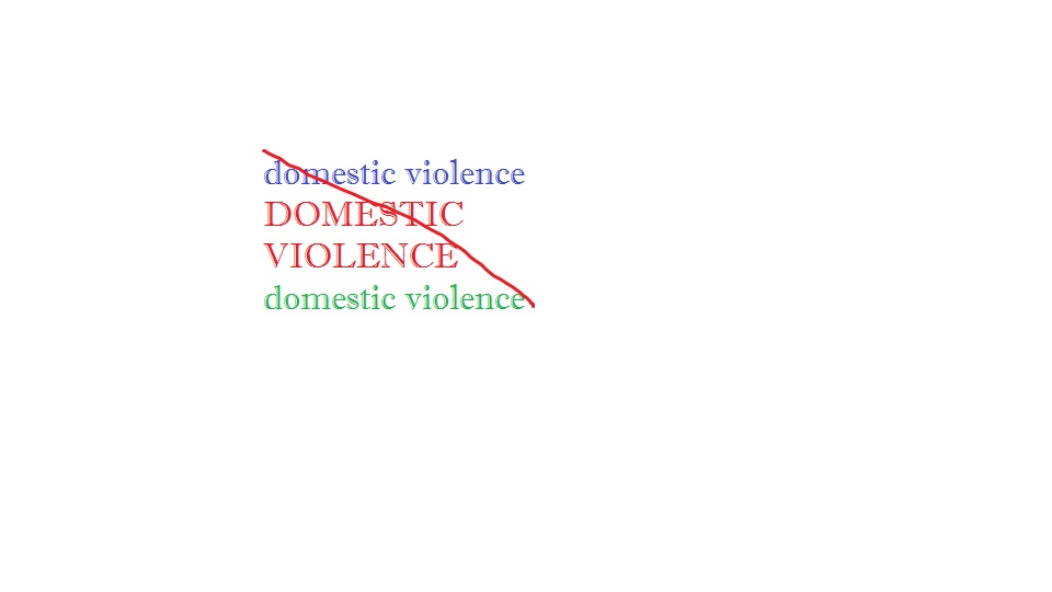 Best Criminal Lawyer in Mumbai Adv. Purvi Shah is conducting a Free Webinar on Laws relating to Domestic Violence.