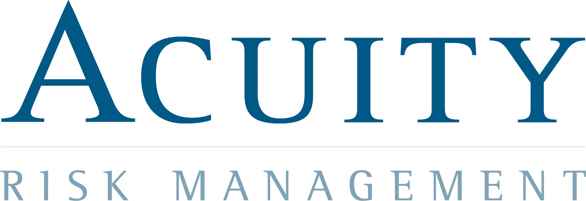 Cyber Risk Innovator Acuity Announces IRM event to support organizations with risk management evaluation challenges