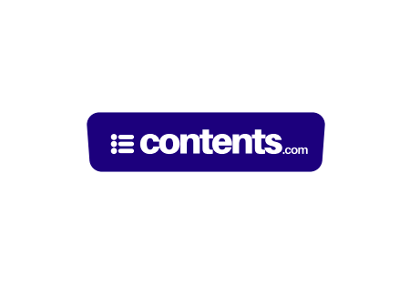 From online newspaper to global tech company: Entire Digital becomes Contents.com