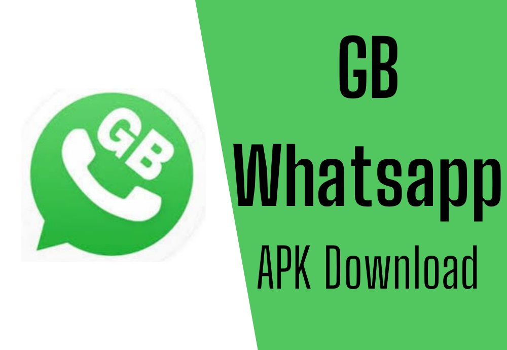 How To Use Whatsapp Mod Apk is it Secure???